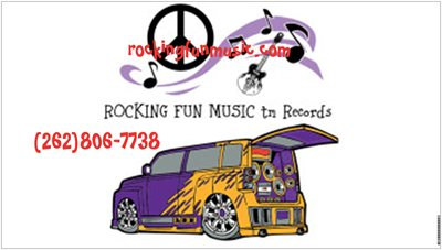 http://www.rockingfunmusic.com/bus2.jpg